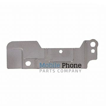 Apple iPhone 6 Plus Home Button Flex Metal Plate